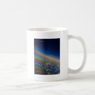 We Have Take Off Coffee Mug