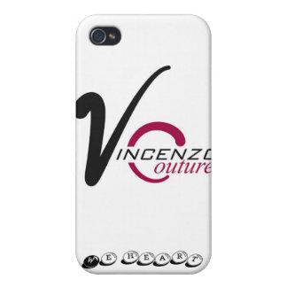We Heart Technology...still iPhone 4 Case