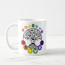 We Keep Our Promises Coffee Mug