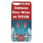We Live Native™ Collection iPhone 5C Cover