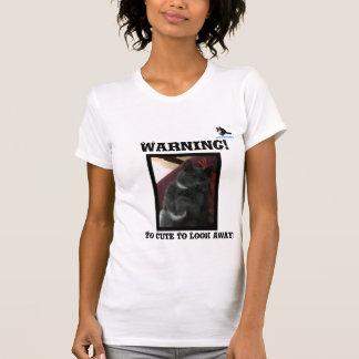We Love Cats Cute Cat T shirt