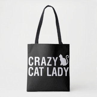 We Love Cats Tote Bag