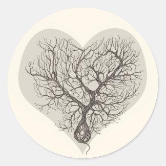 We love Purkinje Cells - Sticker