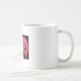 WE LOVE SHANNON COFFEE MUG
