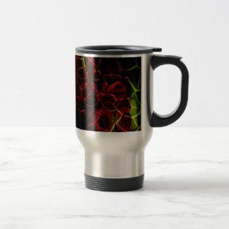 We love travel mug
