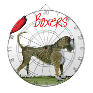 we luv boxers from tony fernandes dart boards