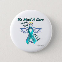 we need a cure for interstitial Cystitis button