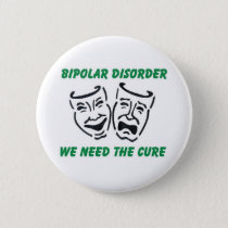 we need the cure button