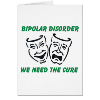 we need the cure card