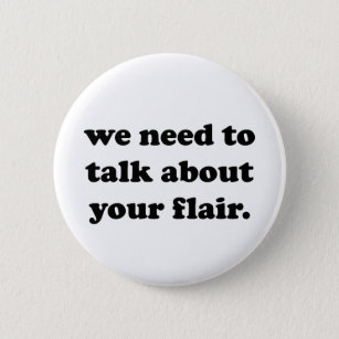 Pieces Of Flair Gifts On Zazzle