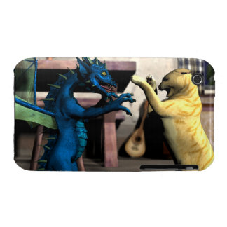We Play? Case-Mate for iPhone 3 Case-Mate iPhone 3 Case
