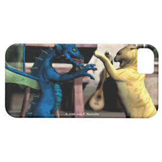 We Play? Case-Mate for iPhone 5 iPhone SE/5/5s Case