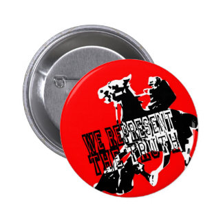 we represent the truth buttons