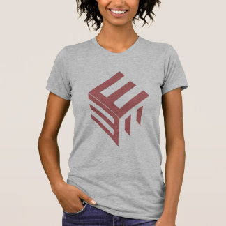 We T-Shirt