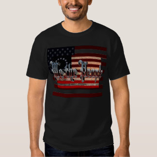 We the people 1776 shirt