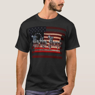 We the people 1776 T-Shirt
