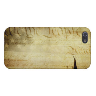 We The People Case
