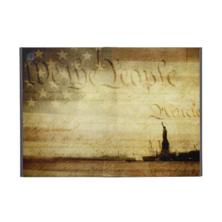We the People Cover For iPad Mini