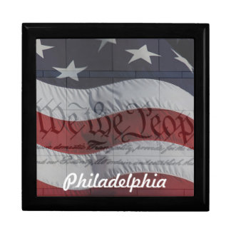 We the People Gift Boxes