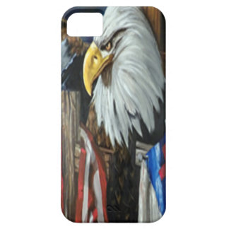 we the people iterum phone cover