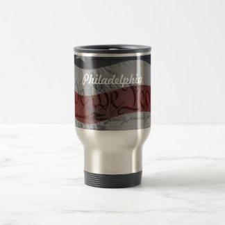 We the People Coffee Mugs