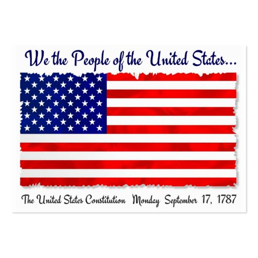 president of the united states business cards templates zazzle