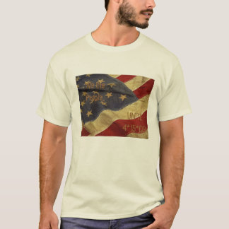 We the People Unite T-Shirt