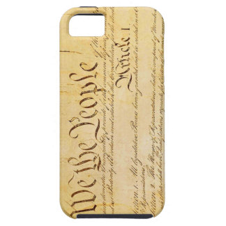 We The People Vibe Case