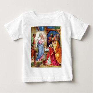We Three Kings Infant T-shirt