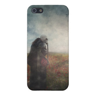 We will never forget.... cover for iPhone SE/5/5s
