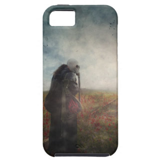 We will never forget.... iPhone SE/5/5s case