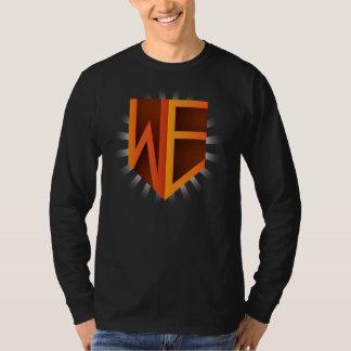 Weadership (dark) tshirt