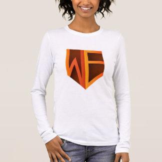 WEadership (light) Long Sleeve T-Shirt