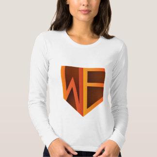 WEadership (light) T Shirt