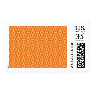 Wealthy Awesome Knowledgeable Secure Stamp