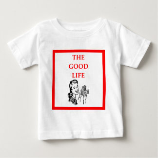wealthy baby T-Shirt