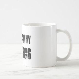 Wealthy Bastards Mug Wrap-Image
