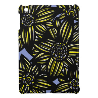 Wealthy Energetic Glowing Sociable Cover For The iPad Mini