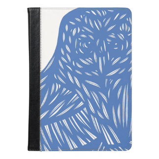 Wealthy Energetic Glowing Sociable iPad Air Case