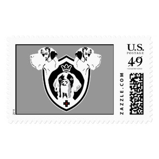 Weapon 3 Danes Postage