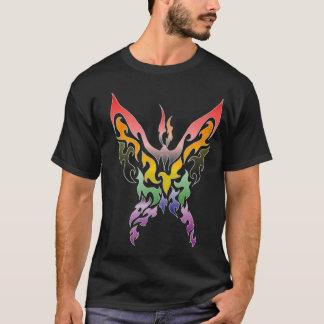 Wear-Me Butterfly T-Shirt
