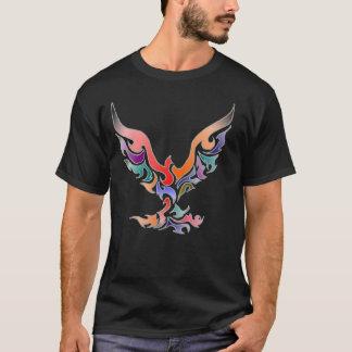 Wear-Me Eagle T-Shirt