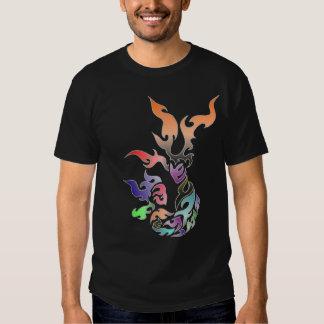 Wear-Me Lovers 2 T Shirt