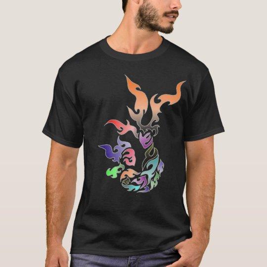 Wear-Me Lovers 2 T-Shirt