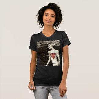 Wear Original Art by Leandria T Shirt