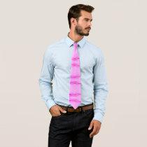 Wear Pink Neck Tie