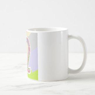 Wear your birth symbol : LEO Zodiac Astrology Coffee Mug