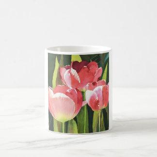 Wearable and usable fine art gifts coffee mug