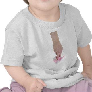 WearingBunnySlippers013110 Tshirt