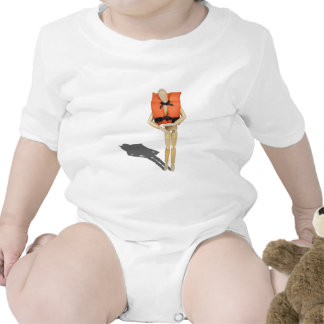 WearingLifeVest081212.png Baby Creeper